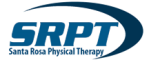 Physical therapy provided by  Santa Rosa Physical Therapy